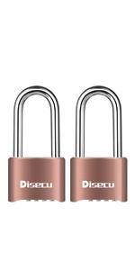 lock 5-5
