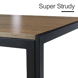 sturdy table Black Friday Cyber Monday