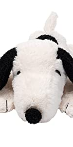 Classic Snoopy Plush