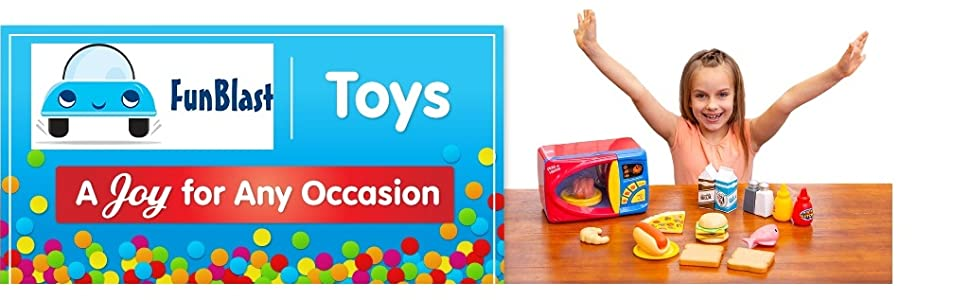 educational toys book kids educational toys book a,b,c,d toys for educational 6 yrs children