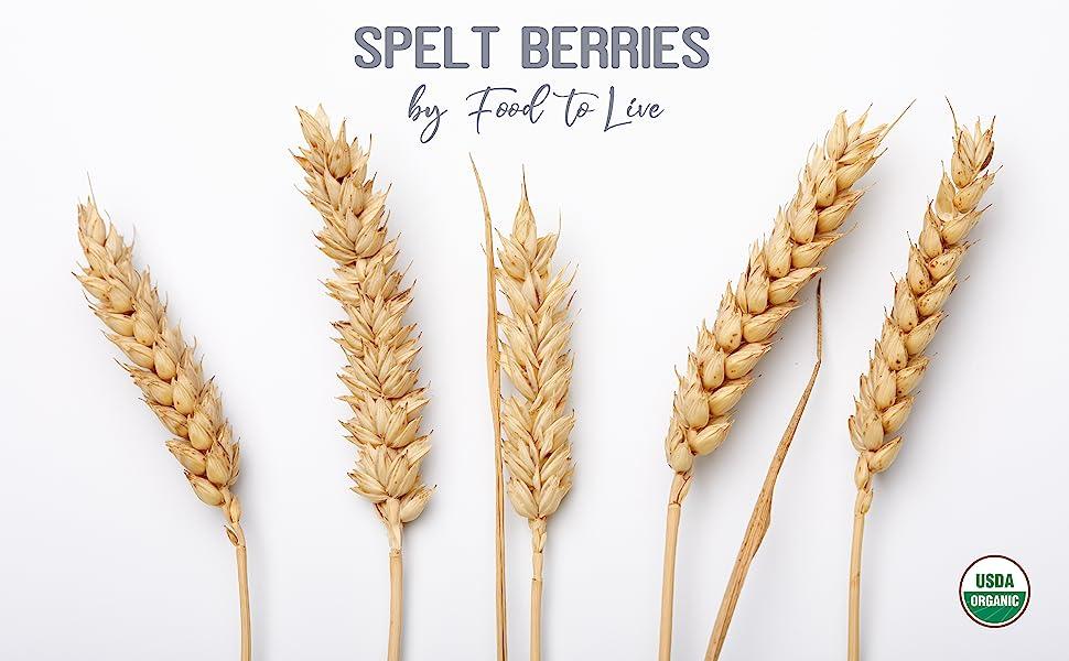 by Articles per kilo vannure spelt wheat € 2,17//kg dinkel spelt bio