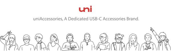 USB C to DisplayPort Cable