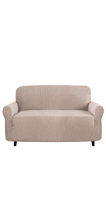 VIENLOVE Sofa Slipcover