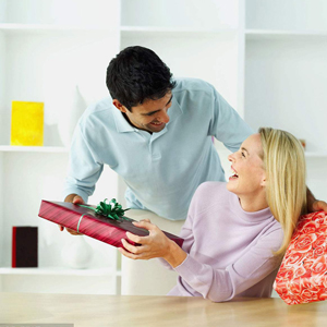 birthday gifts for women wife mom daughter