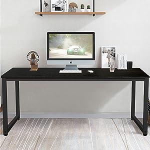 computer desk9