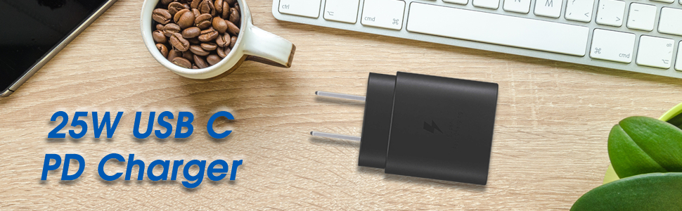 note 10 plus charger