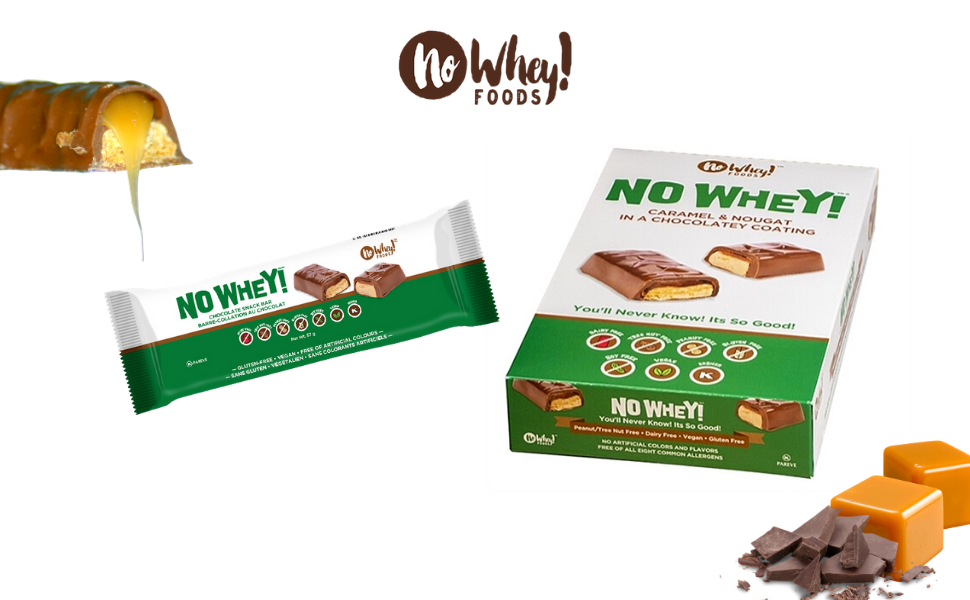 no whey chocolate vegan milkyway bar nut free lactose free all natural chocolate