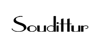 soudittur