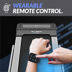 Wearable Remote Control