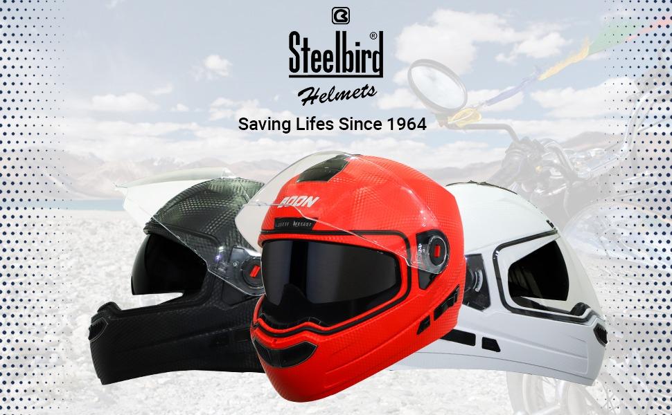 helmet keychain helmet kids 5-8 helmet ktm helmet kit lightmode k helmet k helmets