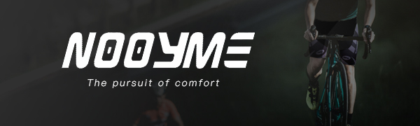 cycling shorts men