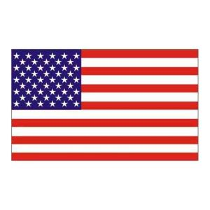 us american flag sticker decal vetfriends stars stripes sticker usa army navy air force marines