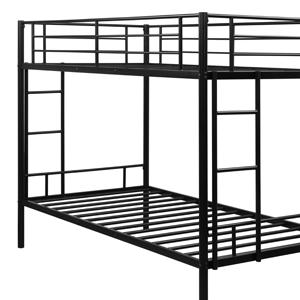 2 Convenient Ladders
