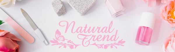 NaturalTrend