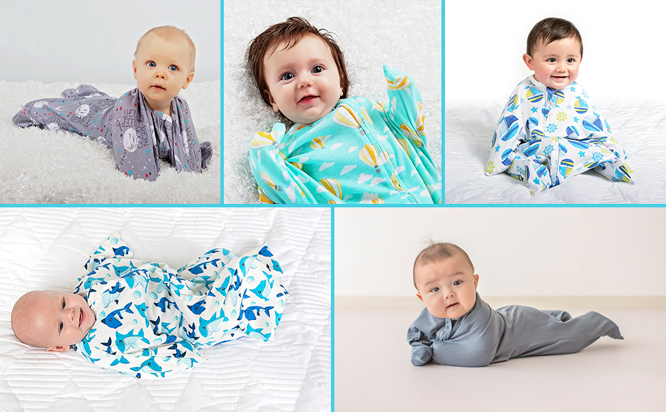 baby registry best sellers baby stuff for newborn