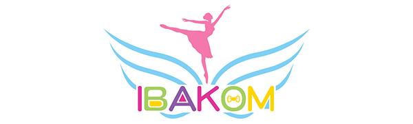 ibakom dance