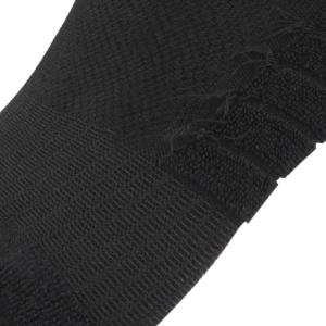 Socks Cushioned