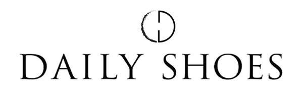 dailyshoes
