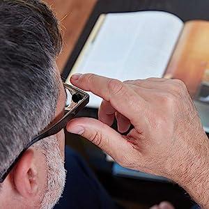 ippinka, eyejusters, glasses, reading glasses