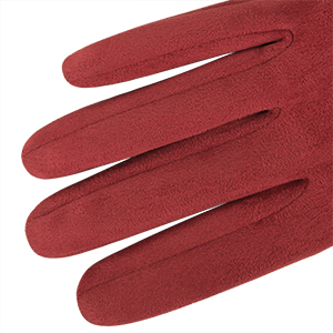 achiou gloves