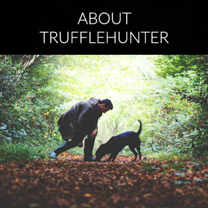 About TruffleHunter