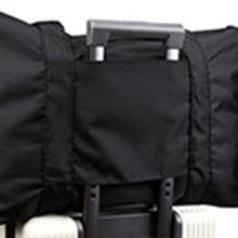 Suitcase Strap