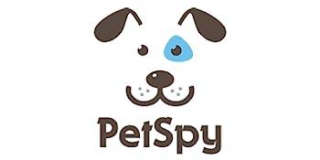 PetSpy Inc logo