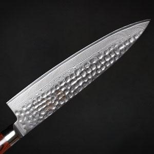 Couteau de Cuisines Damas