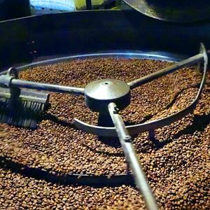 mitalena coffee, organic coffee, low acid coffee