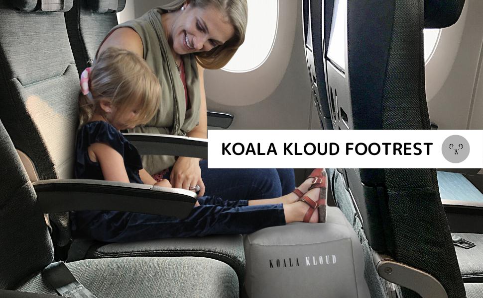 1st-class-kid-travel-pillow pump lap chair extender toys harness mattress christmas inflatables