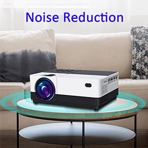 video projector6