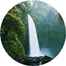 environmental friendly recycle sustainable earth world habitat donate forest recycle print