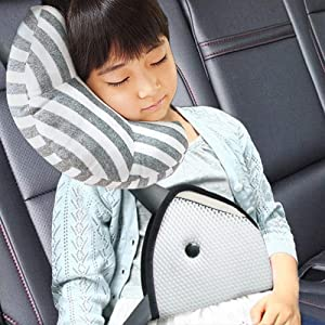 seat belt covers for kids