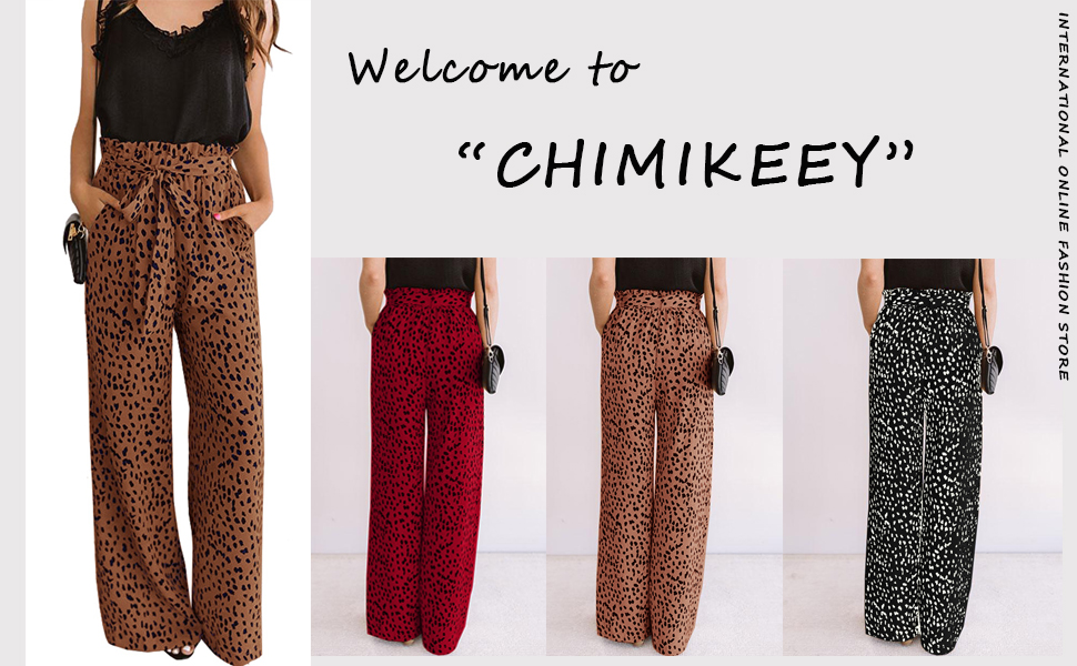 chimikeey