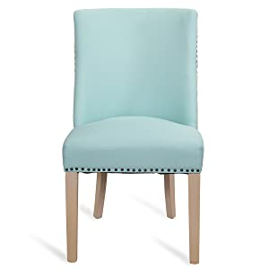 dining chairs set of 4 slipcover cushions arms and bench covers accent table ashley booster seat