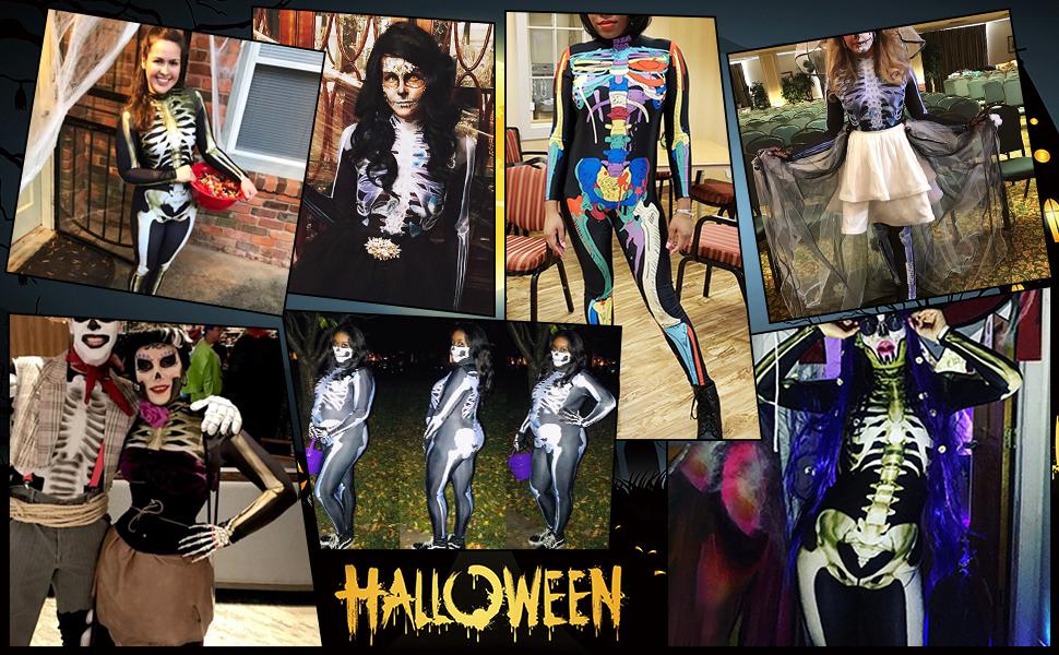 women halloween costume