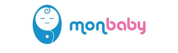 MonBaby Baby Breathing Monitor
