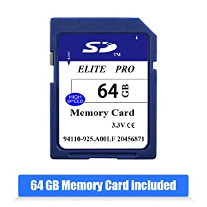 64 gb memory card  Video Camera Camcorder with Microphone, VideoSky 42MP HD 1080P 30FPS Digital Recording Camcorders for YouTube 64 GB Memory Card Vlogging IR Night Webcam Time-Lapse Slow Motion,Touch Screen, Lens Hood 94643a7f e90f 4674 bbe8 0fcc7a81500b