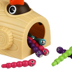 jouet magnetique