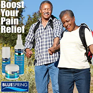 muscle pain relief arthritis cream back relief joint pain relief foot pain relief pain cream