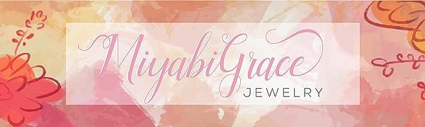 Miyabi Grace