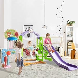 toddler swing toddler swing set kids slides for backyard backyard playsets for kids stair climber