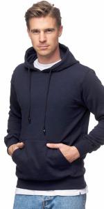 pullover herren