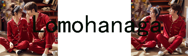 Lomohanaga
