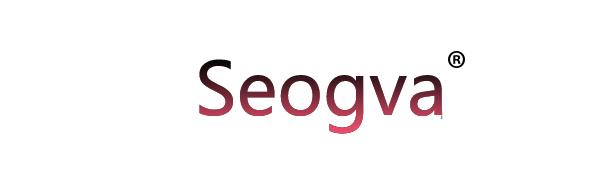Seogva