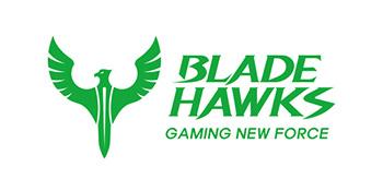 blade hawks