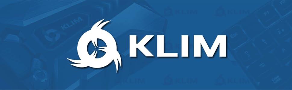 KLIM Fresh