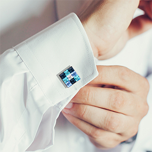 cufflinks for shirt (1)