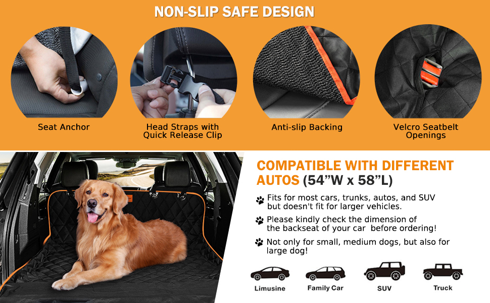dog seat cover-02