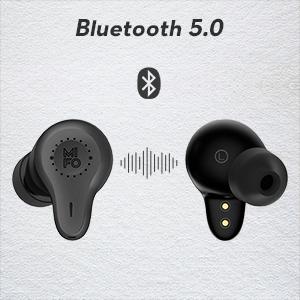 bluetooth earbuds bluetooth earphones true wireless bluetooth earbuds bluetooth 5.0 earbuds